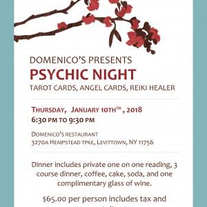 psychic night-1-10-19-1