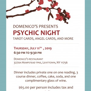 psychic night-2019-1