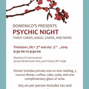 psychic night-2019-2-1