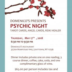 psychic night-5-17-18-1