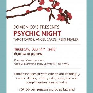 psychic night-7-19-18-1