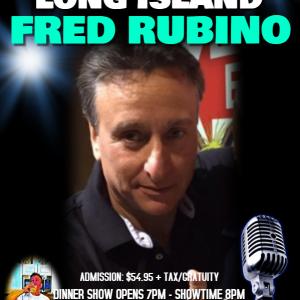 rubino 2019